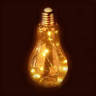 lampara de mesa industrial decoracion 04