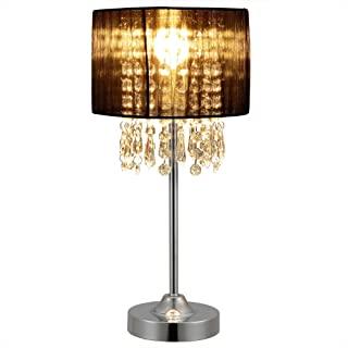 lampara de mesa industrial decoracion 08