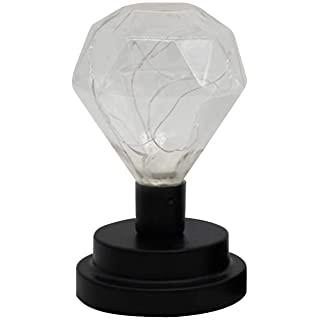 lampara de mesa industrial barata 05
