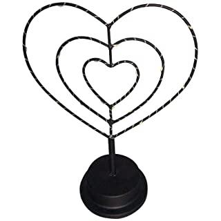 lampara de mesa industrial barata 09