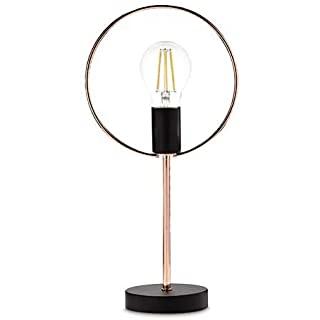 lampara de mesa industrial barata 08