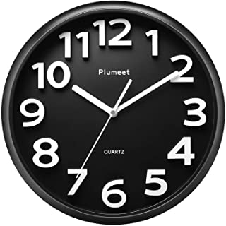 reloj industrial de pared 03