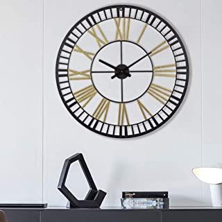 reloj industrial de pared 04