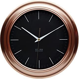 reloj industrial de pared 05