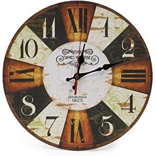 reloj estilo industrial 01
