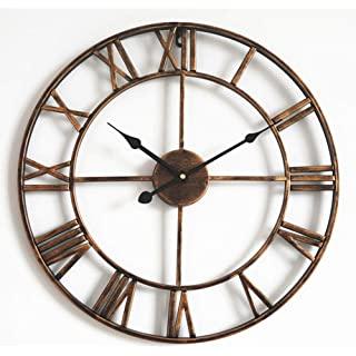 reloj estilo industrial 03