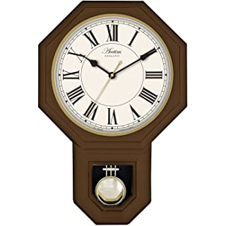 reloj estilo industrial 04