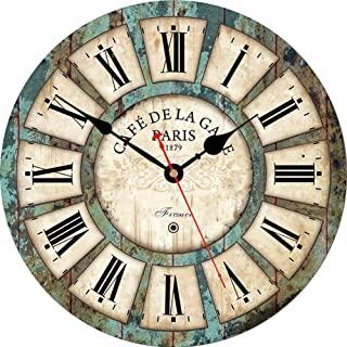 reloj estilo industrial 02