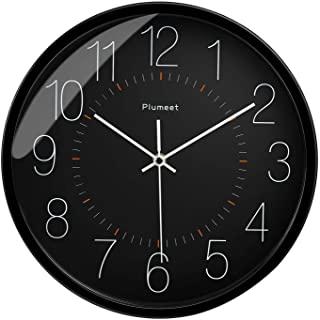 reloj estilo industrial 06