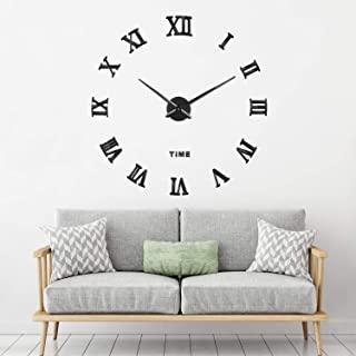 reloj estilo industrial 07