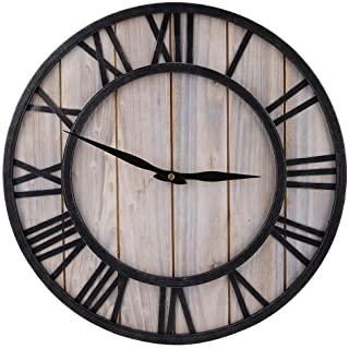 reloj estilo industrial 08