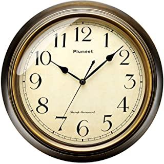 reloj estilo industrial 05