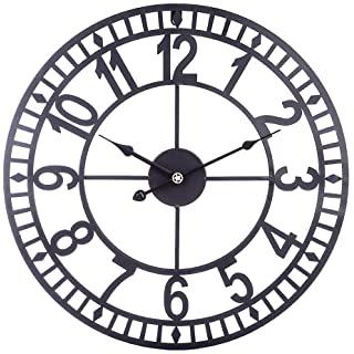 reloj estilo industrial 09