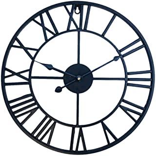 reloj estilo industrial grande 03