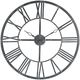 reloj estilo industrial grande 04