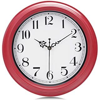 reloj industrial para cocina 05