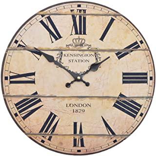 reloj industrial para cocina 06