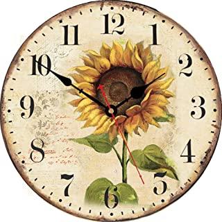 reloj industrial barato 01