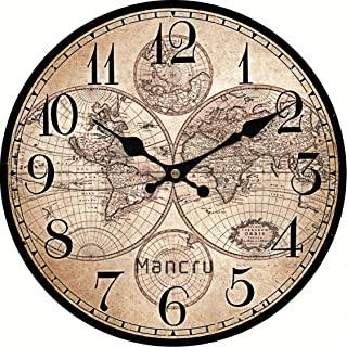 reloj industrial barato 02