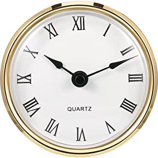 reloj industrial barato 06
