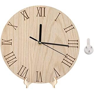 reloj industrial barato 07