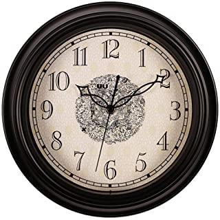 reloj industrial barato 08