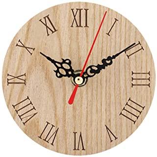 reloj industrial barato 05