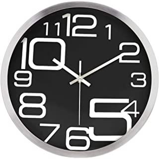 reloj de pared industrial 04