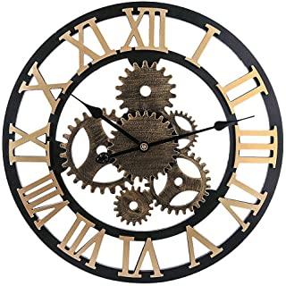 reloj de pared industrial 01