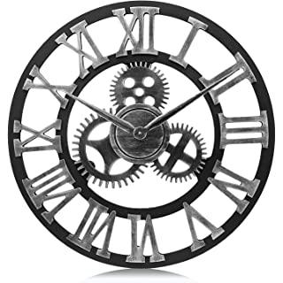 reloj de pared industrial 05