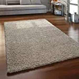 alfombra comedor estilo industrial leroy merlin