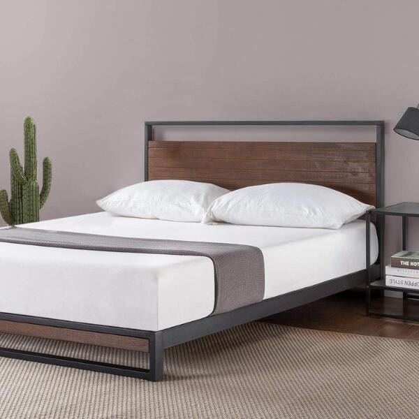 camas industriales