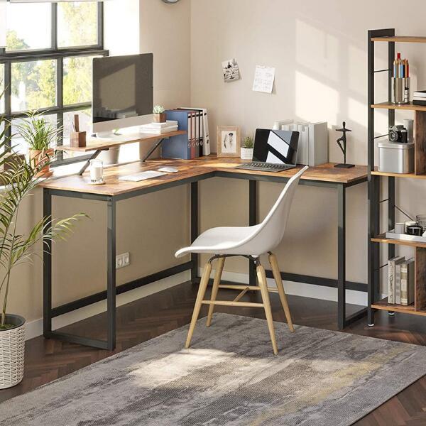 escritorios industriales