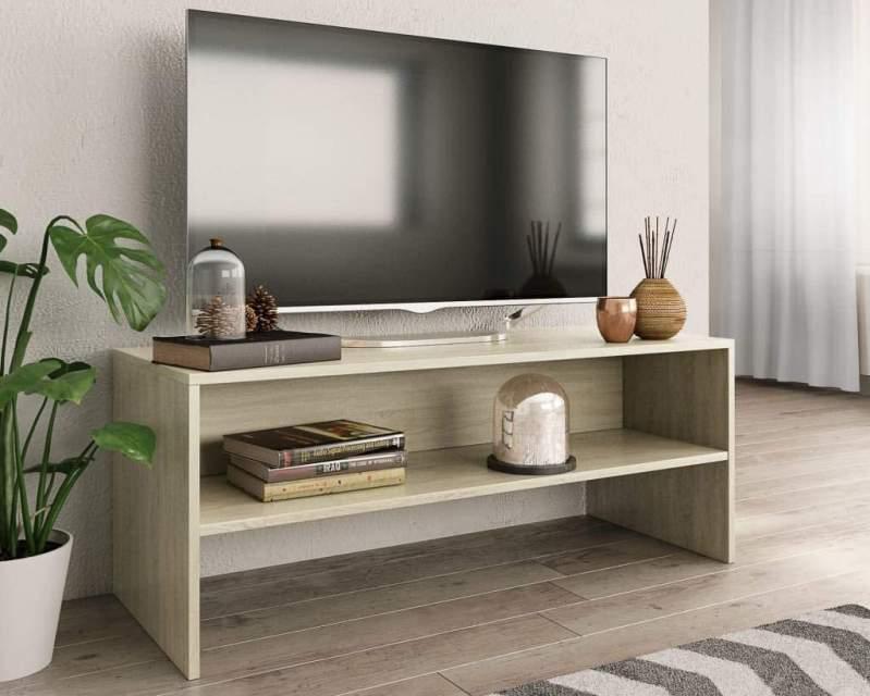 mueble para tv industrial barato