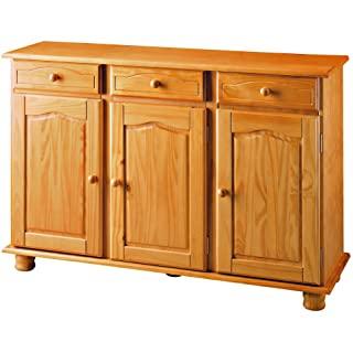 aparador industrial de madera 02