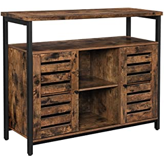 armario metal madera 08