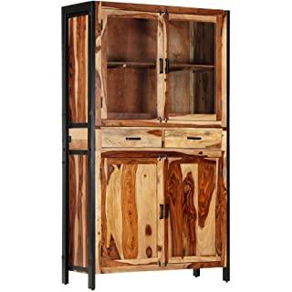 armario industrial cocina 03