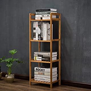 biblioteca industrial 01
