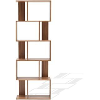bibliotecas madera 02