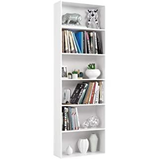 biblioteca blanca 02