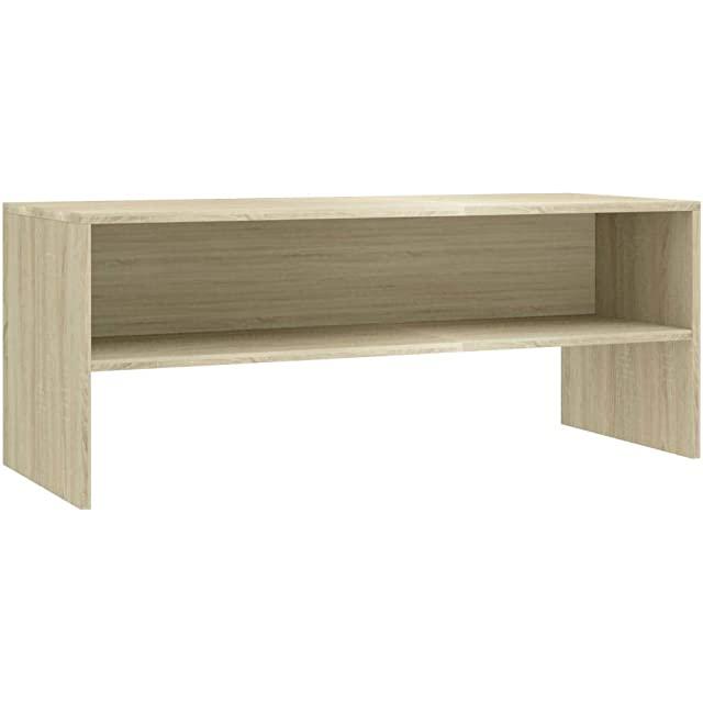Mueble para TV Industrial Económico