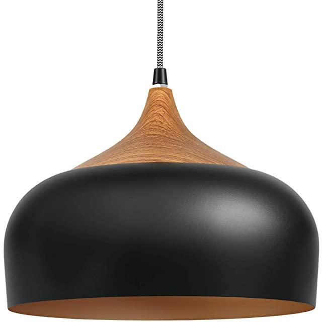 Lámpara de Techo Industrial Apto LED