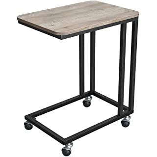 mueble estilo industrial 02