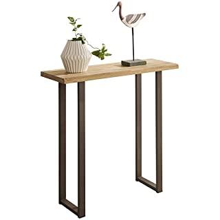 mueble estilo industrial 03