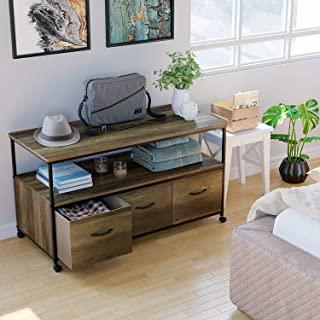mueble estilo industrial 01