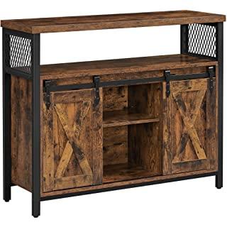 mueble estilo industrial 05