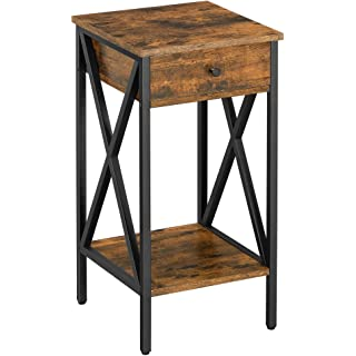 mueble estilo industrial 09