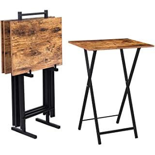 mueble estilo industrial 08