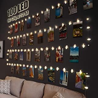 decoracion industrial 09