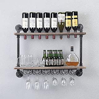 decoracion industrial para cocinas 01